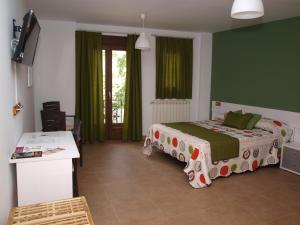 Photo of Hostal La Ribera Del Júcar