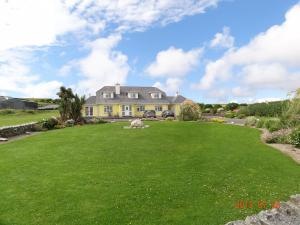 Photo of Atlantic View B&B