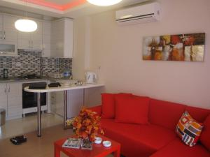 Photo of Zena House Bornova