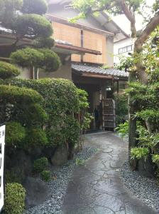 Photo of Rakucho Ryokan