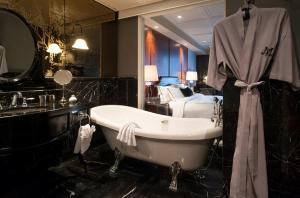Hotel Muse Bangkok Langsuan - MGallery Collection - 6 of 34