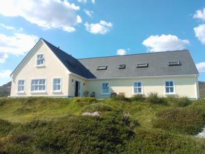 Photo of Errisbeg Lodge B&B