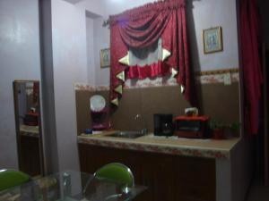 Center Parkway Pension House, Penziony – hostince  Kalibo - big - 12