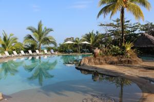 Photo of Popa Paradise Beach Resort