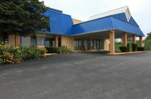 Photo of Americas Best Value Inn Newton