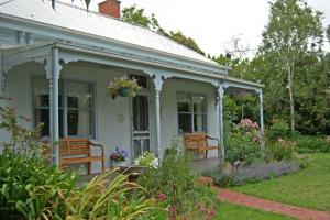Photo of Birch House Koroit