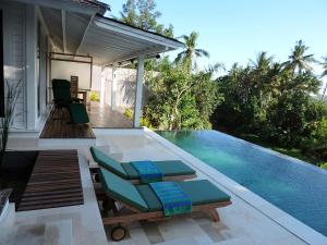 Photo of Villa Le Jardin De Bali