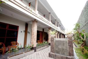 Photo of Gm Bali Guest House