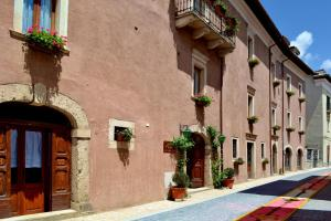 Photo of Hotel Alle Vecchie Arcate