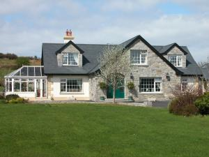 Photo of Glenderan B&B