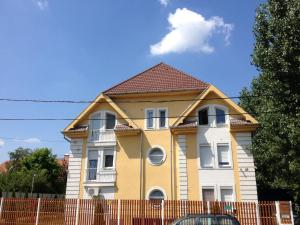 Photo of Apartman Dorottya