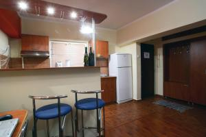 Grand Accommodation Apartments