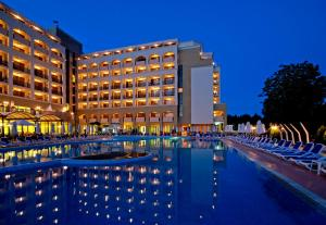 Photo of Sol Nessebar Mare Resort & Aquapark   All Inclusive