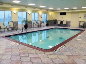 Photo of Best Western Plus Woodway Waco South Inn & Suites