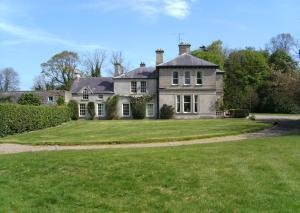 Photo of Gardenvale Manor House B&B
