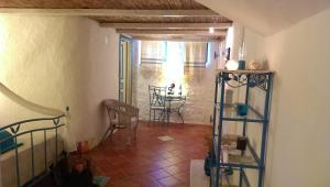 Vign'Alva, Bed & Breakfasts  Castelsardo - big - 2