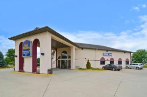 Photo of Best Western   Danville