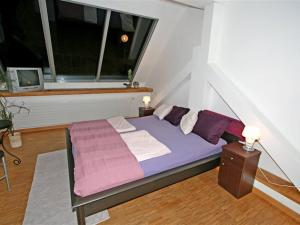 Apartment Sommerauer 1