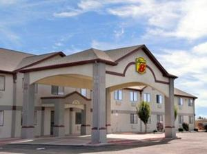 Photo of Super 8 Prescott Valley