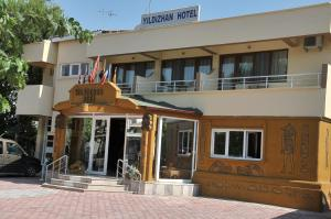 Photo of Yıldızhan Hotel