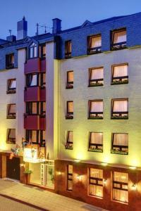Photo of Hotel Granus