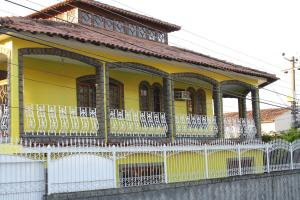 Photo of Beija Flor Hostel