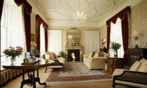 Letham House - 5 of 16