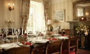 Letham House - 6 of 16