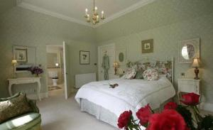 Letham House - 2 of 16