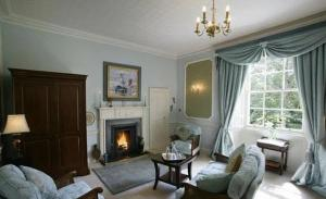 Letham House - 7 of 16