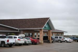 Photo of Moosomin Country Squire Inn