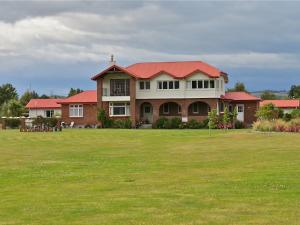 Photo of Te Anau Lodge