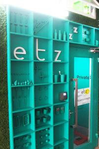 Photo of Et Zzz Hostel