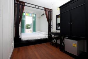 Photo of 99 Oldtown Boutique Guesthouse