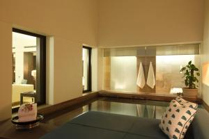 The Lodhi - 7 of 55