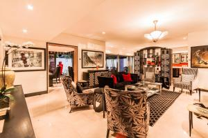 Suite Single - 10 Brighton Drive