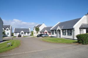 Photo of Giant's Causeway Holiday Cottages
