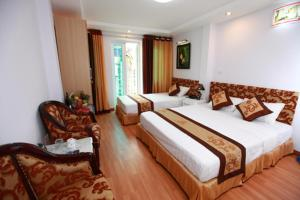 Photo of Hanoi Asia Star Hotel