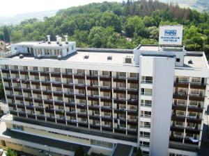 Photo of Danubius Health Spa Resort Sovata****