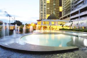 Photo of Home Edge Holiday Apartments Makati   Mandaluyong