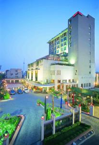 Photo of Hotel City Park