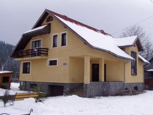 Photo of Prutets Guest House