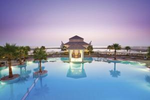 Photo of Mövenpick Beach Resort Al Khobar