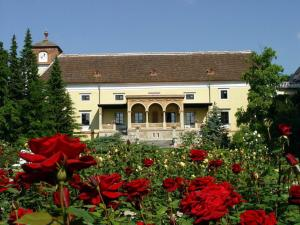 Photo of Spa Hotel Schloss Weikersdorf
