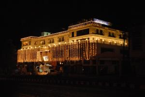 Photo of Orion Hotel
