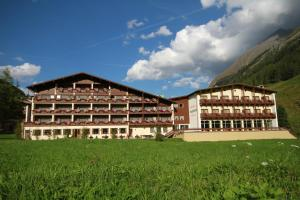 Photo of Thermal Badhotel Kirchler