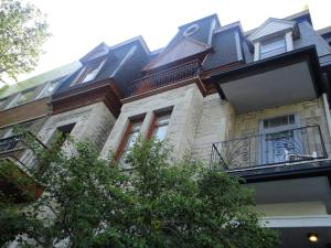 Photo of Le Gîte Du Plateau Mont Royal