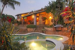 Photo of Villa Aloe Aruba