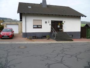 Photo of Ferienwohnung Bentz
