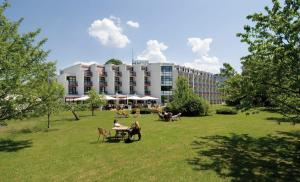Photo of Parkhotel Brunauer